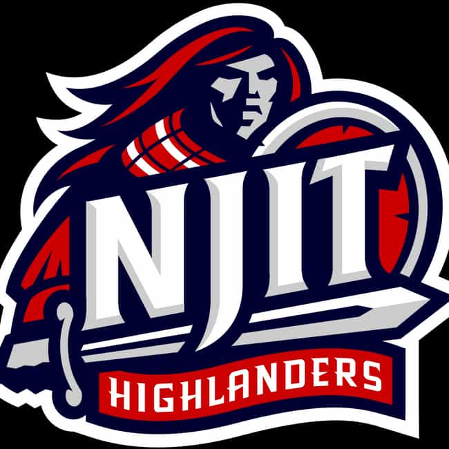 NJIT Highlanders men's basketb... is listed (or ranked) 4 on the list The Best Atlantic Sun Basketball Teams