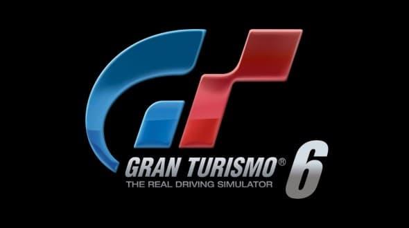 Image of Random Best PlayStation 3 Racing Games