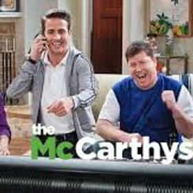 The McCarthys