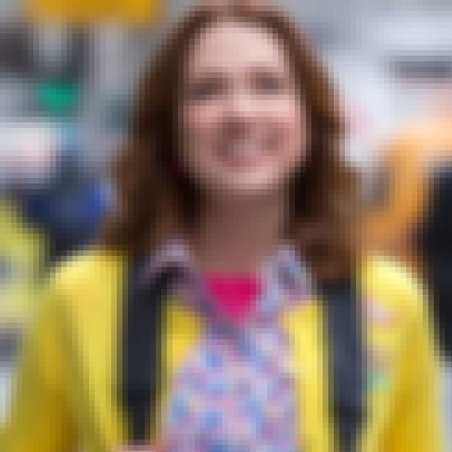 Unbreakable Kimmy Schmidt is listed (or ranked) 5 on the list The Best TV Shows Saved by Netflix