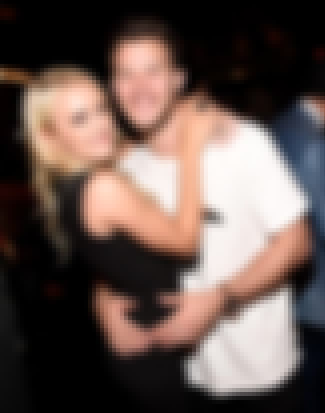 Jimmy Tatro is listed (or ranked) 2 on the list Emily Osment Loves and Hookups