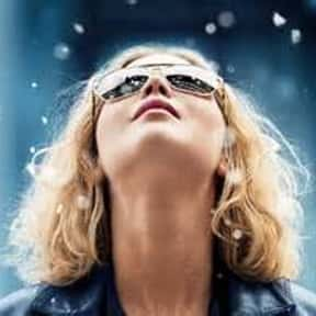 Joy is listed (or ranked) 12 on the list The Best Jennifer Lawrence Movies