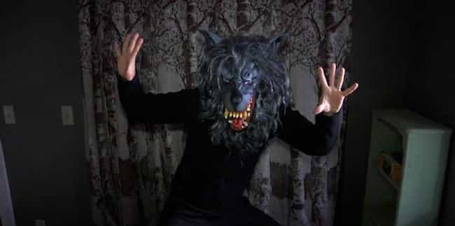 Creep is listed (or ranked) 3 on the list 20 Great Movies Under 90 Minutes That You Can Watch On Netflix Right Now