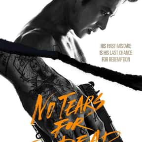 No Tears for the Dead is listed (or ranked) 24 on the list The Best Korean Movies On Amazon Prime