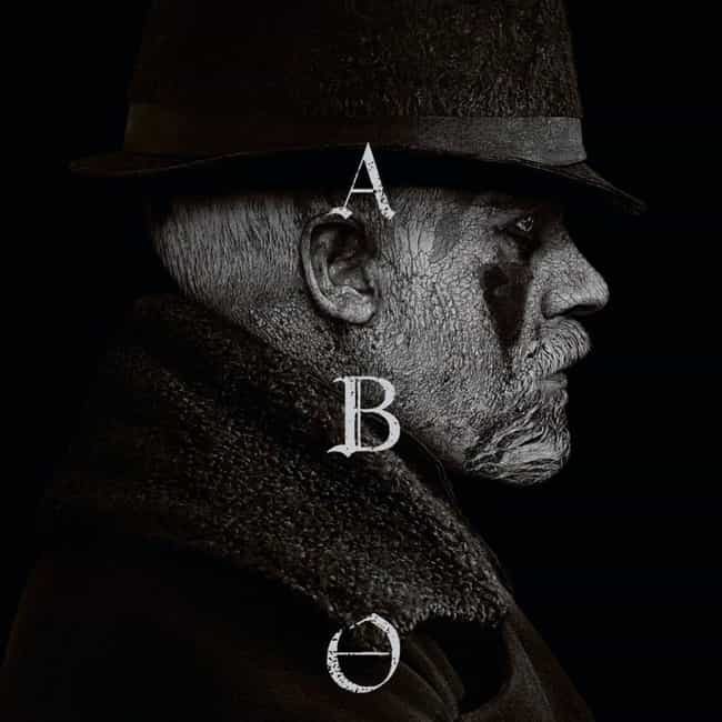 Taboo is listed (or ranked) 3 on the list What to Watch If You Love 'Sherlock'