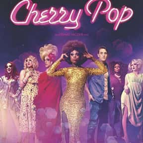 Cherry Pop is listed (or ranked) 10 on the list The Best Gay and Lesbian Movies Streaming on Hulu