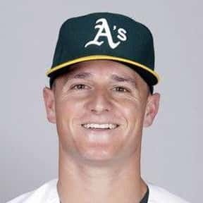 Matt Chapman is listed (or ranked) 4 on the list The Best Current MLB Third Basemen