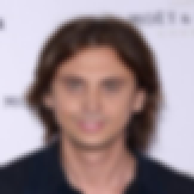 Jonathan Cheban is listed (or ranked) 2 on the list Who Is the Worst Person of the Week? (Feb. 8-14)