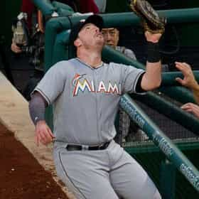 Justin Bour