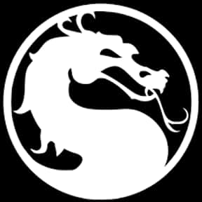 Mortal Kombat X is listed (or ranked) 4 on the list The All-Time Best PC Arcade Games On Steam