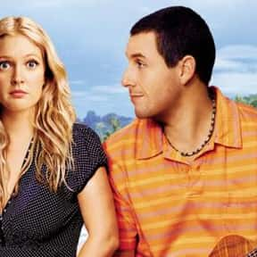 Henry Roth is listed (or ranked) 2 on the list List of 50 First Dates Characters