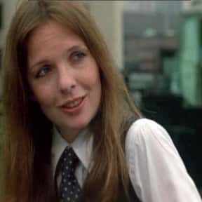 Annie Hall is listed (or ranked) 18 on the list Manic Pixie Dream Girls You'd Probably Date