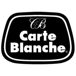 Carte Blanche is listed (or ranked) 22 on the list The Best Investigative Journalism TV Shows