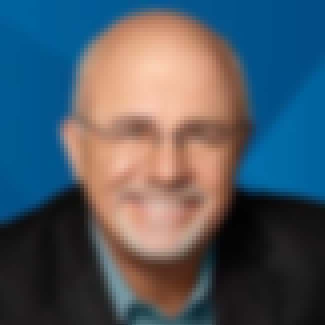 Dave Ramsey is listed (or ranked) 8 on the list List of Famous Motivational Speakers
