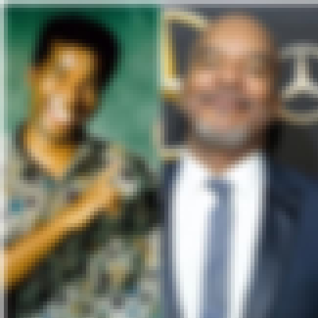 David Alan Grier is listed (or ranked) 4 on the list Here's What The Cast Of 'In Living Color' Looks Like Now