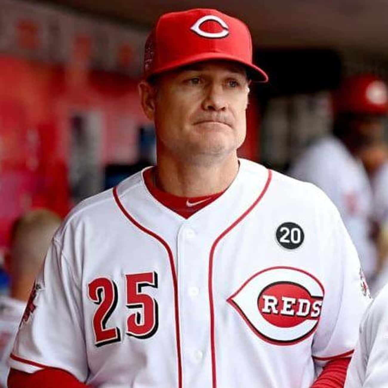 David Bell is listed (or ranked) 1 on the list Who Will Be The 2020 National League Manager Of The Year?