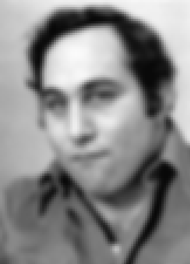 David Berkowitz is listed (or ranked) 1 on the list 10 Serial Killers Who Abused Animals First