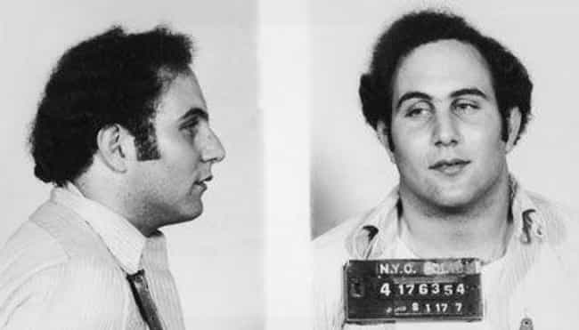 David Berkowitz is listed (or ranked) 2 on the list Famous Prisoners At Sing Sing Correctional Facility