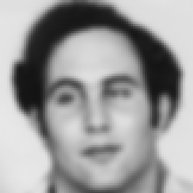 David Berkowitz is listed (or ranked) 1 on the list 22 Serial Killers Who Served in the Military