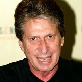 David Brenner is listed (or ranked) 17 on the list The Best Male Stand Up Comedians of the '70s