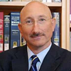 David Cesarani is listed (or ranked) 12 on the list Famous Professors from England