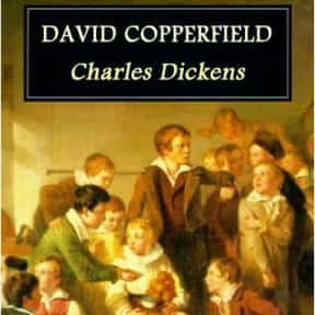 David Copperfield is listed (or ranked) 11 on the list Famous Novels With The Catchiest First Lines
