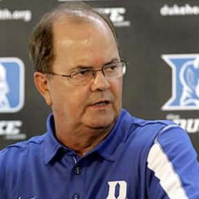 David Cutcliffe is listed (or ranked) 7 on the list The Best Current College Football Coaches
