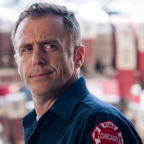 David Eigenberg is listed (or ranked) 14 on the list Full Cast of Sex And The City 2 Actors/Actresses