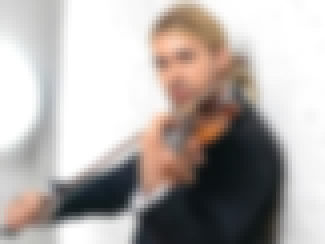 David Garrett is listed (or ranked) 3 on the list The Hottest Male Classical Musicians