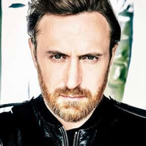 David Guetta is listed (or ranked) 10 on the list The Greatest EDM Artists Of All Time