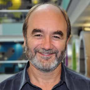 David Haig is listed (or ranked) 2 on the list The Thin Blue Line Cast List