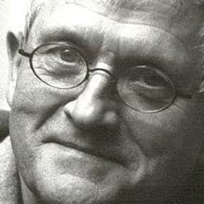 David Hockney is listed (or ranked) 10 on the list Famous People From Yorkshire