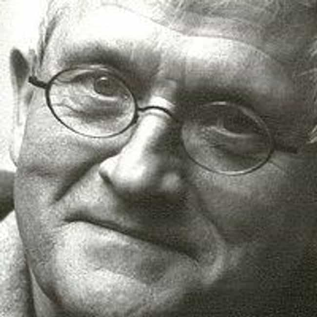 David Hockney is listed (or ranked) 1 on the list Famous Bradford College Alumni