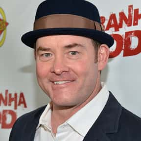 David Koechner is listed (or ranked) 6 on the list Full Cast of Dirty Work Actors/Actresses
