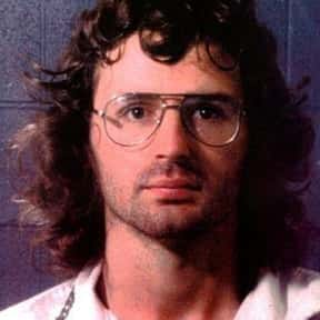 David Koresh is listed (or ranked) 25 on the list Famous People From Houston