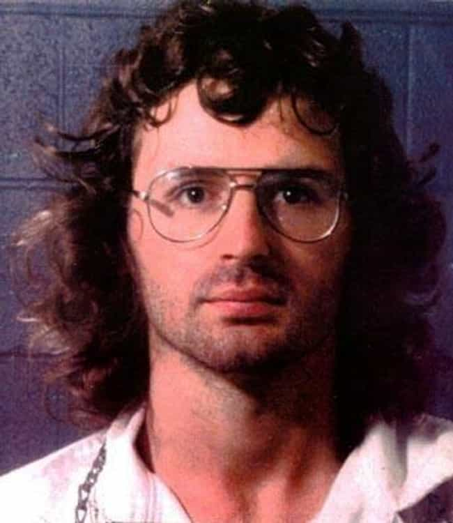David Koresh is listed (or ranked) 2 on the list The Harrowing Story Of David Koresh And The Waco Siege