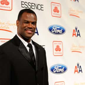 David Robinson is listed (or ranked) 1 on the list The Best NBA Players from Florida