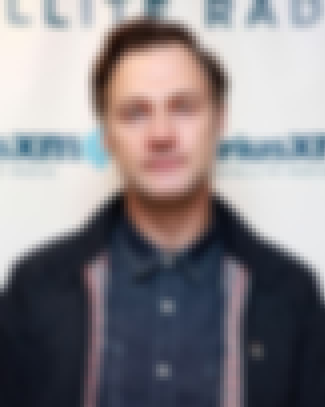 David Morrissey is listed (or ranked) 3 on the list Famous William Esper Studio Alumni