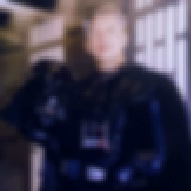 David Prowse is listed (or ranked) 4 on the list Star Wars Actors Who Have Hated on the Star Wars Movies