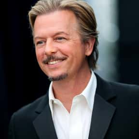 David Spade is listed (or ranked) 8 on the list Full Cast of Hotel Transylvania Actors/Actresses
