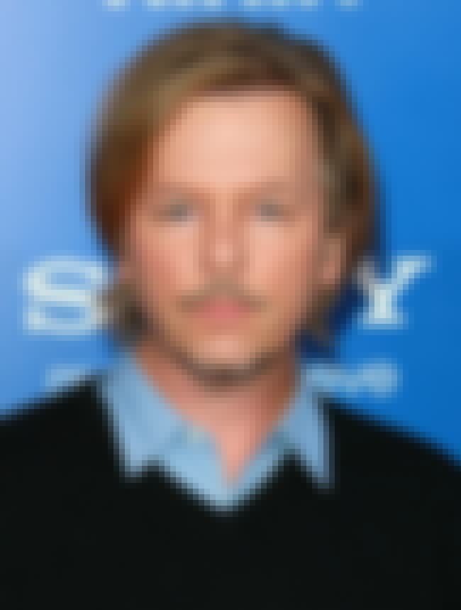 David Spade is listed (or ranked) 2 on the list Rules of Engagement Cast List