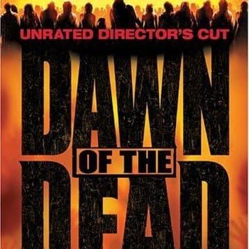 Random Best Horror Movie Remakes