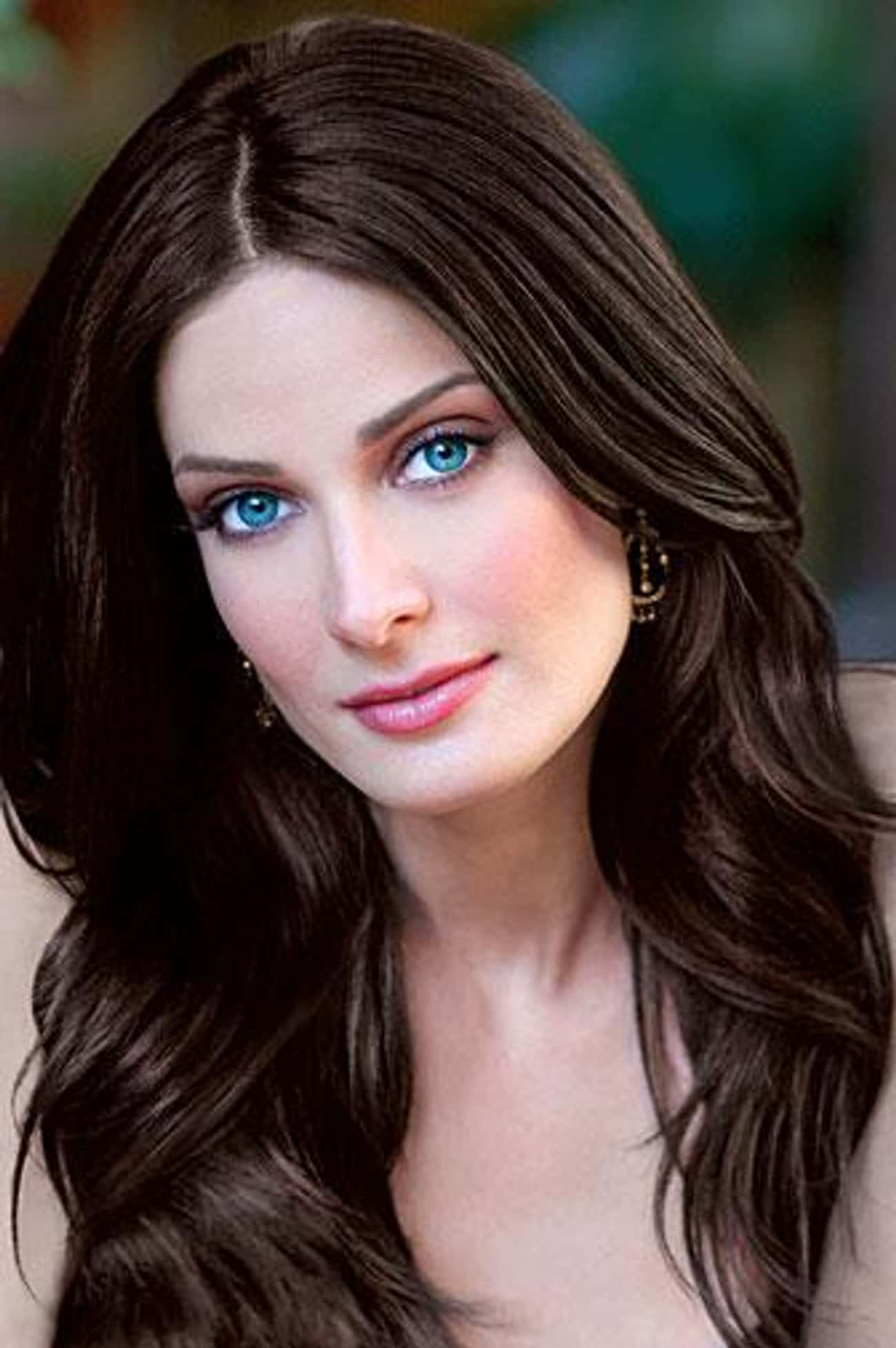 Dayanara Torres - 1993 is listed (or ranked) 1 on the list The Most Beautiful Winners of Miss Universe, Ranked