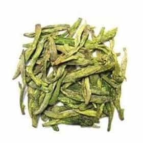 Dafang tea