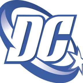 DC Comics is listed (or ranked) 24 on the list Which Nerd Favorite Has The Most Annoying Fans?