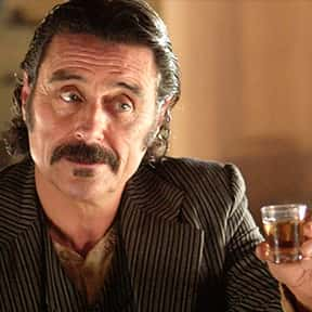 Deadwood is listed (or ranked) 16 on the list TV Shows That Actually Deserve A Revival