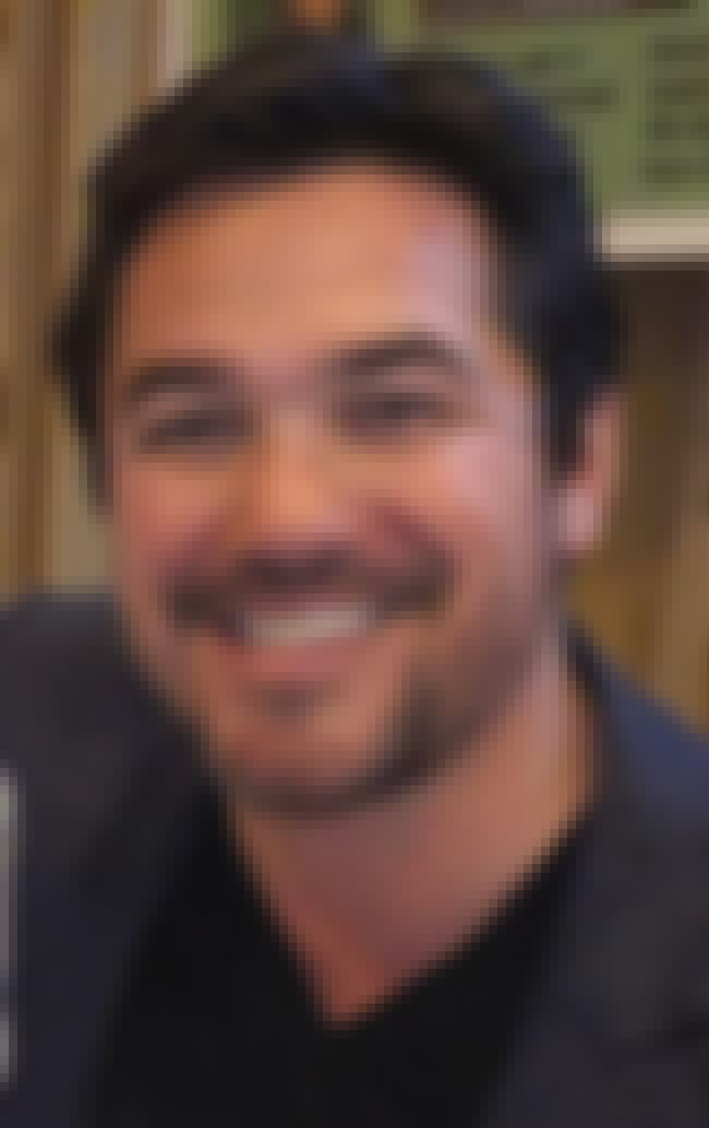 Dean Cain is listed (or ranked) 1 on the list 31 Famous People of Japanese Descent