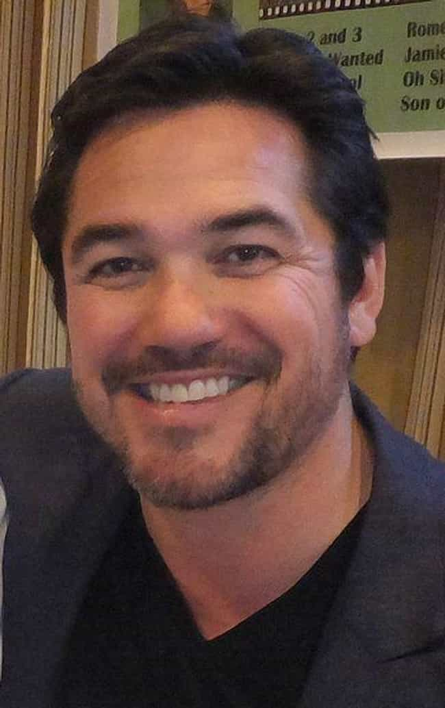 Dean Cain is listed (or ranked) 1 on the list Famous People Of Japanese Descent