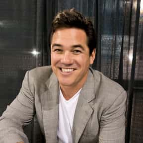 Dean Cain is listed (or ranked) 9 on the list Full Cast of Rat Race Actors/Actresses