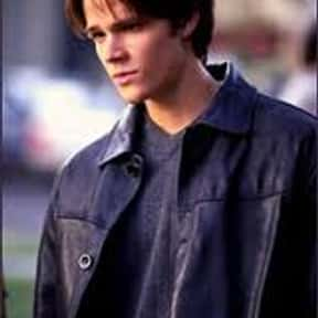 Dean Forrester is listed (or ranked) 2 on the list Fictional Characters Named Dean